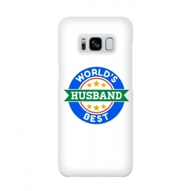 World's Best Husband by Dhruv Narelia