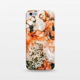 iPhone 5/5E/5s  Celeste by