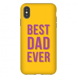 Best Dad Ever by Dhruv Narelia