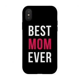 Best Mom Ever by Dhruv Narelia