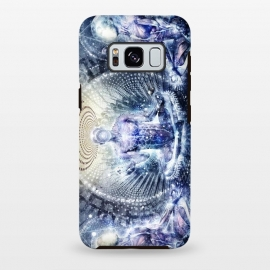 Galaxy S8 plus  Awake Could Be So Beautiful by
