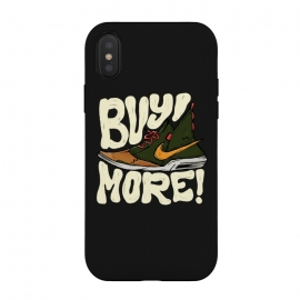 buy more! by cowohigienis (TYPEGANG,lettering,handlettering,typography,goodtype,thedailytype,handmadefont,script,art,design,ligature,ligaturecollective,typestrate,inspiration,apparel,asics,handtype,brush,brushlettering,typematters,letter,sneakers,sneakerart,nike,supreme,airmax,bape,ilustration,ilustrator,vintage,hype,hypebeas)