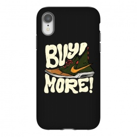 iPhone Xr  buy more! by