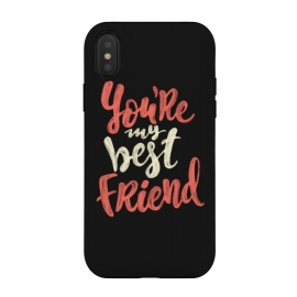 you're my best friend by cowohigienis (typegang ,handlettering ,designinspiration ,typografi ,thedailytype ,goodtype ,handmadefont ,script ,art ,design ,ligaturecollective ,typostrate ,inspiration ,apparel ,clothing ,brand ,handtype ,brush ,brushlettering,typematters ,letter,queen,god,save,bohemian,rhapsody,freddie,mercury)