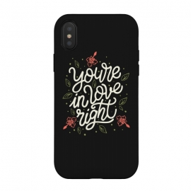 you're in love, right? by cowohigienis (typegang,handlettering,designinspiration,typografi,thedailytype,goodtype,handmadefont,script,art,design,ligaturecollective,typostrate,inspiration,apparel,clothing,brand,handtype,brush,brushlettering,typematters,letter,case,ilustrator,ilustration,music ,band ,typography,girl,gilrband,korea,izone,aye,)