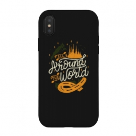 all around the world by cowohigienis (typegang,handlettering,designinspiration,typografi,thedailytype,goodtype,handmadefont,script,art,design,ligaturecollective,typostrate,inspiration,apparel,clothing,brand,handtype,brush,brushlettering,typematters,letter,case,ilustrator,ilustration,music,band,typography,love,world ,oasis,england,manche)