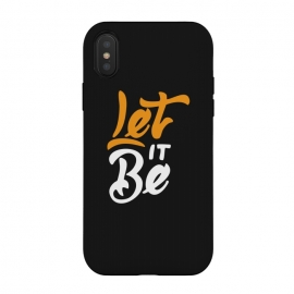 let it be by cowohigienis (typegang,handlettering,designinspiration,typografi,thedailytype,goodtype,handmadefont,script,art,design,ligaturecollective,typostrate,inspiration,apparel,clothing,brand,handtype,brush,brushlettering ,typematters,letter,case,ilustrator,ilustration,music,band,love,typography,world,pop,beatles,thebeatl)