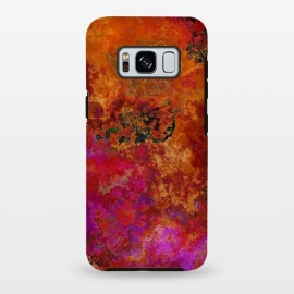 Galaxy S8 plus  Spice by  ()