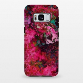 Galaxy S8 plus  Rose by  ()