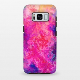Galaxy S8 plus  Fuse by  ()