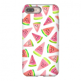 Watermelons! by Amaya Brydon