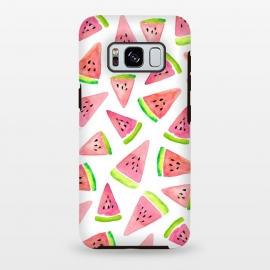 Galaxy S8 plus  Watermelons! by