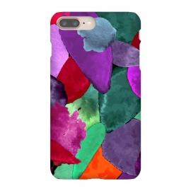 iPhone 8/7 plus  Color crash by