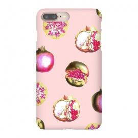 iPhone 8/7 plus  Pom Zest by