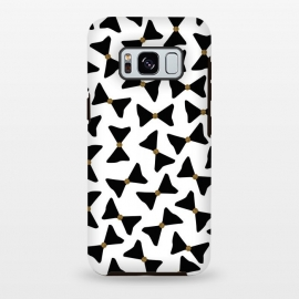 Galaxy S8 plus  Bow Ties by