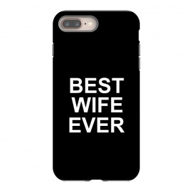 Best Wife Ever by Dhruv Narelia