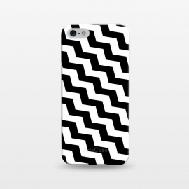iPhone 5/5E/5s  Chevron by
