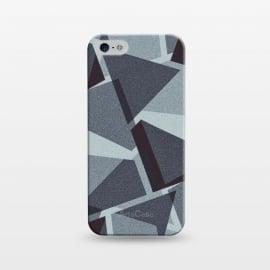 iPhone 5/5E/5s  Geometric art by