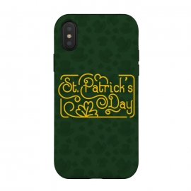 St. Patricks Day by Signature Collection