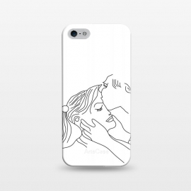 iPhone 5/5E/5s  Love of life by