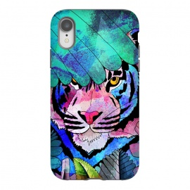 iPhone Xr  Jungle Hunter by