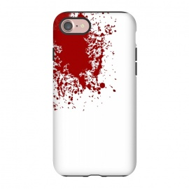 iPhone 8/7  Bloody by Nicklas Gustafsson ()
