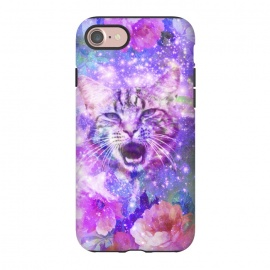 iPhone 8/7  Cat Sc by Girly Trend