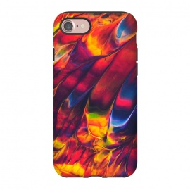 iPhone 8/7  Explosion by Eleaxart ()