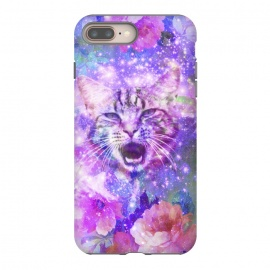 Cat Sc by Girly Trend