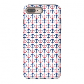 Americana Anchor by TracyLucy Designs ()