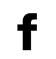 Share Facebook