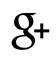 Share google+